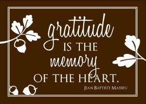 gratitude_brown