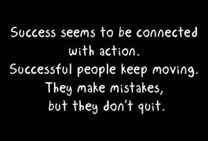Make-Mistakes-for-success