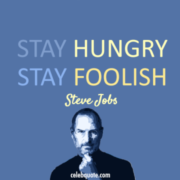 steve-jobs-top-quotes-19