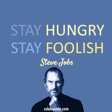 steve-jobs-top-quotes-19